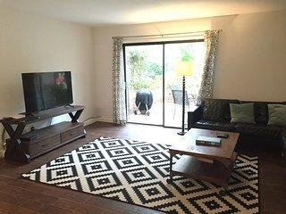 New Renovated Property. 3 bed/2,5 Bath, Sleeps 8, Hilton Head