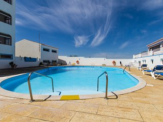 Goran Blue Apartment, Sagres, Algarve