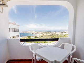 Goran Cyan Apartment, Sagres, Algarve