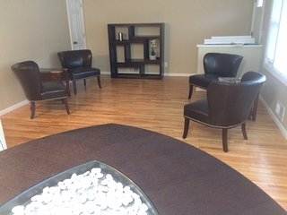 Furnished Executive Suite in Robbinsdale
