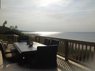 Luxurious Beach House All Year Wineries Hamptons Jacuzzi Rent 1wk get 2nd 1/2, Wading River