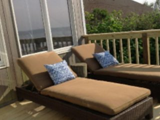 Luxurious Beach House Wineries Hampton's Jacuzzi Rent a Month LOW PRICE!
