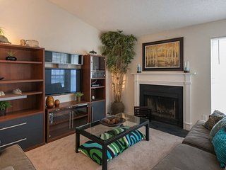 Luxurious Furnished 1bd Condo McLean VA