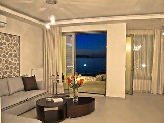 Luxury Villa Katrin, Gouves