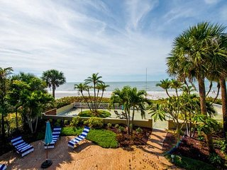 Luxurious Beach House - Premier Solana, Clearwater