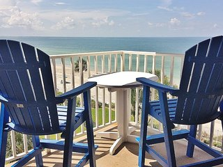 Breakers 404, Redington Beach