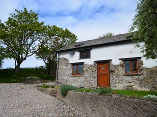 FOXCO Cottage in Bude, Pyworthy