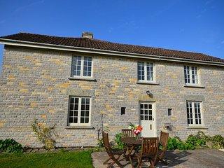 CROAD Cottage in Somerton, Drayton