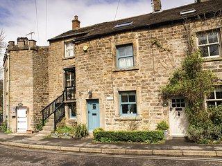 PK908 Cottage in Baslow, Lidgate