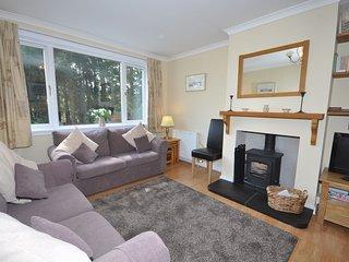 IN694 Cottage in Newtonmore, Inverfarigaig