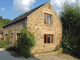 PK717 Cottage in Baslow, Lidgate