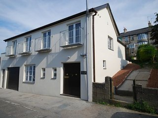 HAYWD House in Ilfracombe, Barnstaple