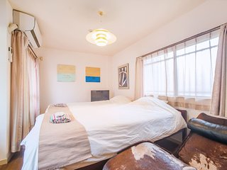 SALE ☆ Studio Apartment in Umeda Area ☆ SALE, Osaka