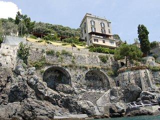 Villa Annalisa Ravello Villa rental - Amalfi coast