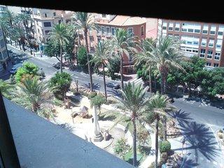Bonito apartamento en Alicante
