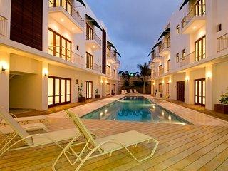 Luxury Casa Del Virrey Eslava 304