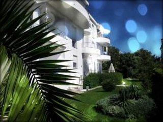 VILLA ZANA, vacation rental in Diklo