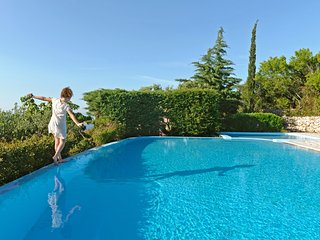 Villa Melia with Private Pool