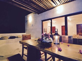 Cabana Apartment