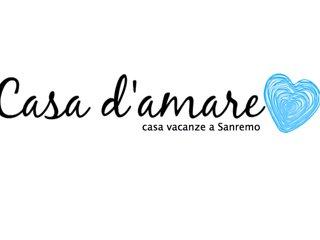 Casa d'amare Sanremo - Bilocale accanto al mare