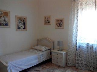 Villa Lazzari - B&B Tra i due mari   02, Maglie