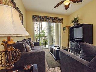 Vista Cay Standard 2 bedroom condo (#3101)