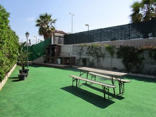 Apartamentos a 50 metros de Playa San Juan, San Juan de Alicante