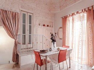 Casa Teresa - Le Piccole Case Bianche