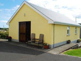 Carna, Connemara, County Galway - 15885