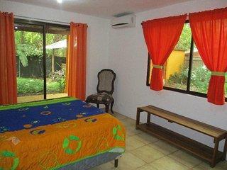 maison de vacances avec piscine, Villareal