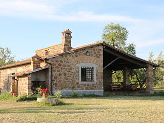 Stylish countryhouse - Rome and Sea, Cerveteri