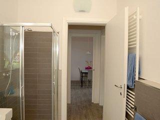 """Appartamenti arco """"La Rosa dei venti"""", Arco"""