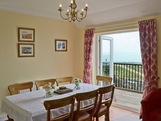 Barley Cottage - Croft Acre Holiday Cottages Gower