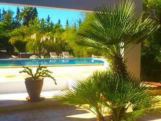 Private Casita for couples with pool & housekeeper, Marrakech