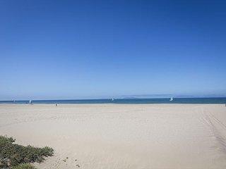 3845 O VRBO# - Miracle House on the Beach!, Oxnard