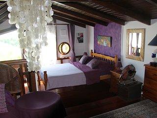 guest house plein de charme