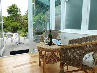 Hengoed Apartment (2179), Newport -Trefdraeth