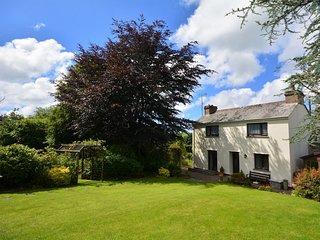 44447 Cottage in Helstone, Tintagel