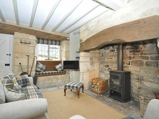 43092 Cottage in Broadway, Badsey