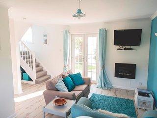 44271 House in Aberporth, Cilgerran