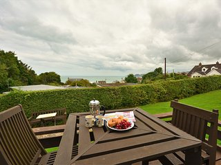 42326 Cottage in Aberporth