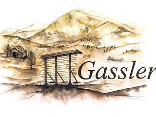 Gassler, San Candido