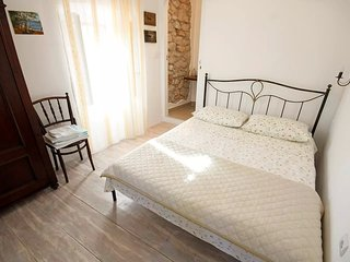 NEW room, decorated in old style, Mali Losinj