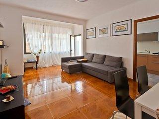 Fira Apartment, L'Hospitalet de Llobregat