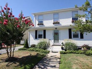 Grant Street Apartment 117003