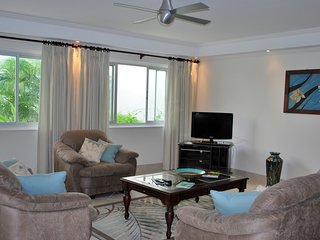 Great 3 bedroom condo in Christ Church, Bridgetown