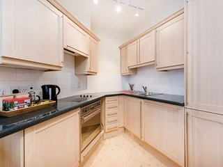 Amazing Flat in the  Covent Garden/Leicester Square . Studio for two., Londres