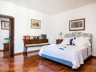 Charming Apartment close to Spanish Steps