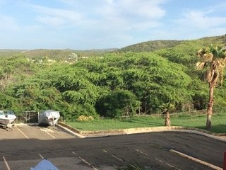 El Palmar, holiday rental in Guanica