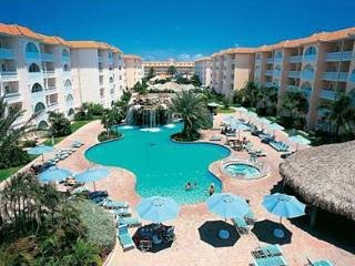 1 Bedroom Suites at Eagle Beach (Tropicana Aruba Resort & Casino)